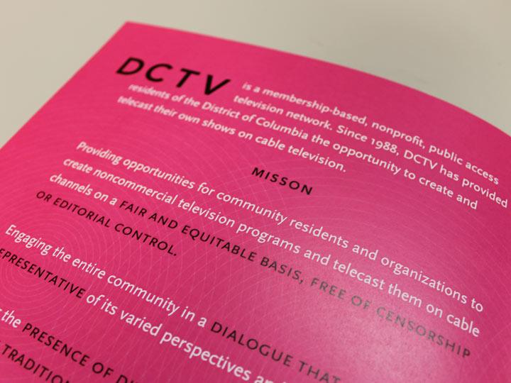 DCTV3