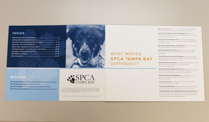 SPCA2