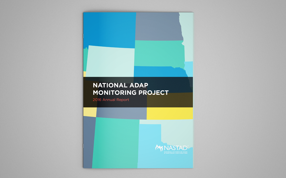 ADAP-front