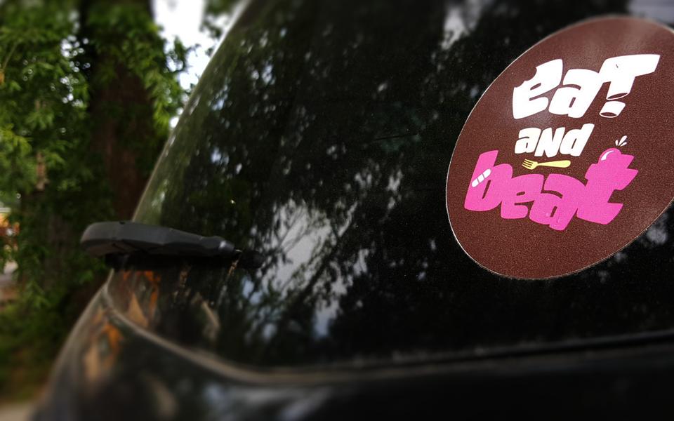 EB-sticker2