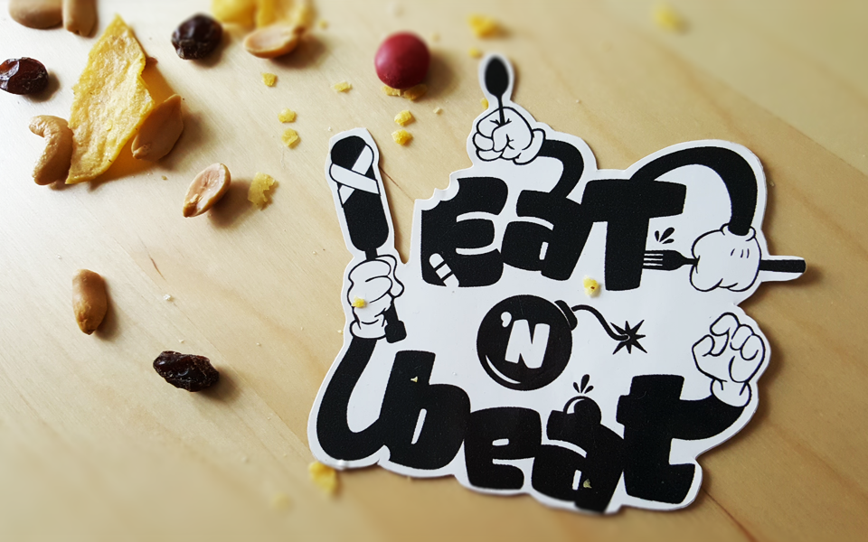 EB-sticker3