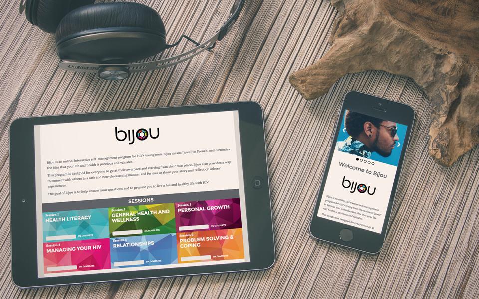 bijou-1